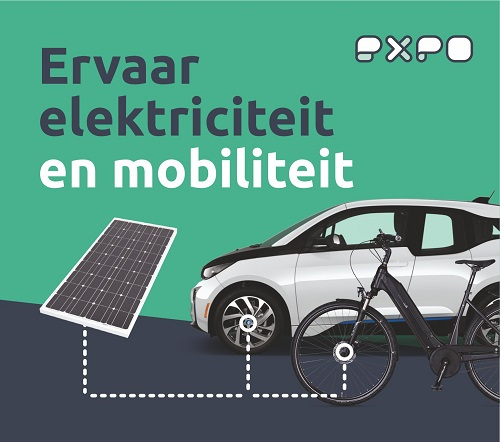 WILL GLORIE ENERGIE EXPO 14 APRIL 2019 01